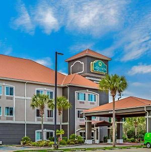 La Quinta Inn & Suites By Wyndham Biloxi photos Exterior