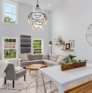 The Brownstone - 20 Percent Off Jan-Feb For 7 Or More Days! photos Room