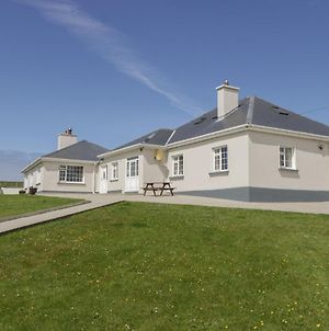 Erris Head House photos Exterior