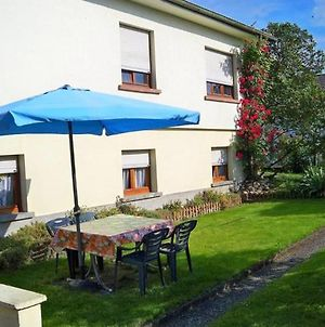 Apartment With 2 Bedrooms In Jebsheim With Enclosed Garden And Wifi photos Exterior