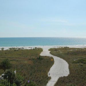 Tivoli By The Sea-Unit 606 - Amazing Full Gulf View! photos Exterior