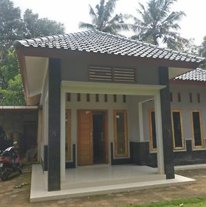 Elvira Homestay photos Exterior