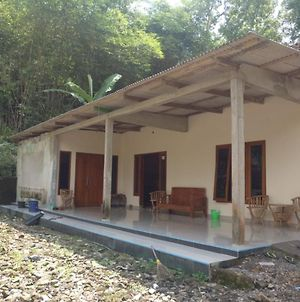 Andesta Homestay photos Exterior