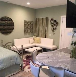 ✵ Zenden - Beautiful Studio Near Downtown Traverse City ✵ photos Exterior