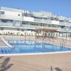 New, Cosy Apartment At La Tejita Beach photos Exterior