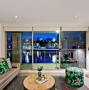 Absolute Sydney Harbour Front Luxury With Parking photos Exterior