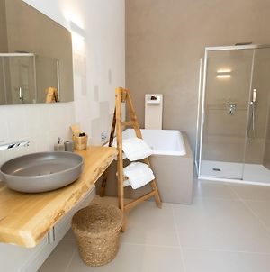 Corte Sant'Angelo photos Exterior