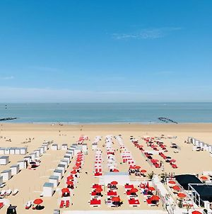 View With A Room In Knokke Le Zoute photos Exterior