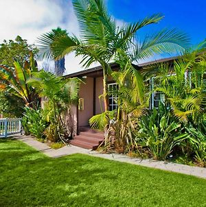 #824 - Classic Pacific Beach Vacation Rental Home photos Exterior