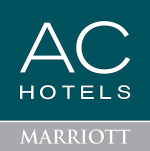 Ac Hotel By Marriott Pittsburgh Southpointe photos Exterior
