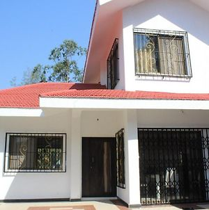 C70 North Villa 4Bhk photos Exterior