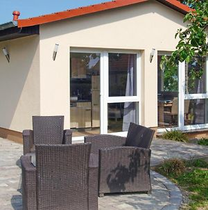 Amazing Home In Behrenhoff W/ Wifi And 2 Bedrooms photos Exterior