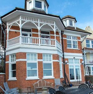 Bay Tree Broadstairs photos Exterior