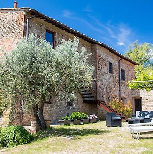 Timeless Beauty In Chianti photos Exterior