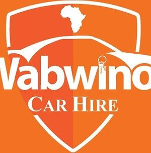 Wabwino Car Hire photos Exterior