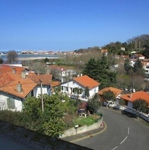 Appartement Hendaye, 4 Pieces, 6 Personnes - Fr-1-2-312 photos Exterior