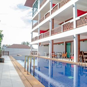 Capital O936 Samui Mekkala Resort photos Exterior