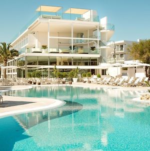 Monsuau Cala D'Or Hotel 4 Sup - Adults Only photos Exterior