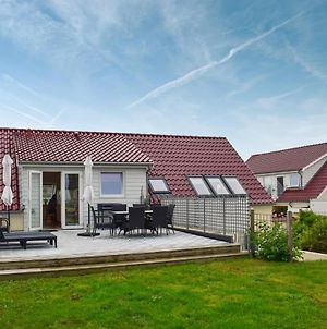 Awesome Home In Tranekaer W/ Wifi And 4 Bedrooms photos Exterior