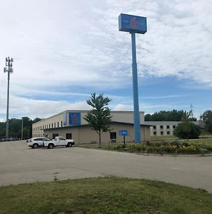 Motel 6 Peoria photos Exterior