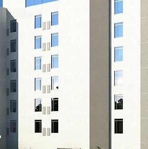 Springhill Suites Waco photos Exterior