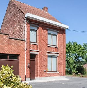 Nice Home In Zonnebeke W/ Wifi And 5 Bedrooms photos Exterior