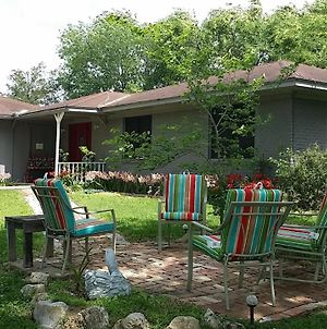 The Hoffmann Vacation Rental Bed & Breakfast photos Exterior