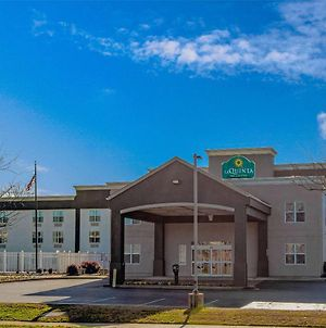 La Quinta Inn & Suites By Wyndham Lexington Park - Patuxent photos Exterior