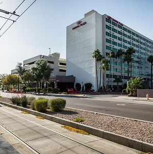 Crowne Plaza Phoenix Airport, An Ihg Hotel photos Exterior