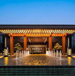 Yanqi Hotel, Managed By Kempinski photos Exterior