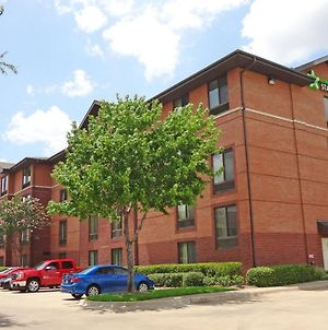 Extended Stay America Suites - Houston - Westchase - Westheimer photos Exterior