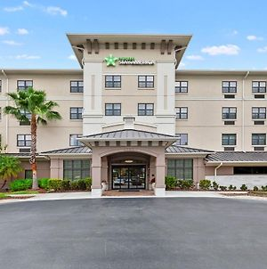 Extended Stay America - Lakeland - I-4 photos Exterior