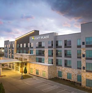 Hyatt Place Amarillo-West photos Exterior