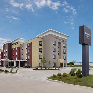 Towneplace Suites By Marriott Danville photos Exterior