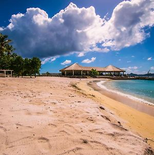 The Liming Bequia photos Exterior