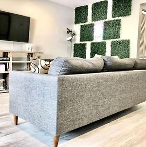 King Bed/Two Tv'S/Led Lights/Freeparking/Location photos Exterior