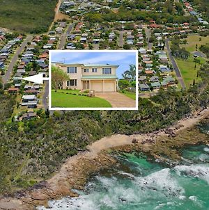 Seaview Dream - Bonny Hills photos Exterior