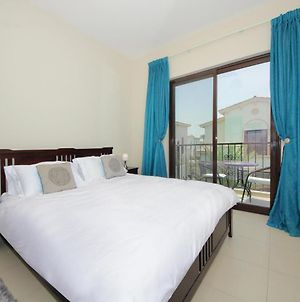 Signature Holiday Homes - Brand New 3Bhk In Mira 4 photos Exterior