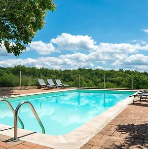Beautiful Holiday Home In Teillots France With Swimming Pool photos Exterior
