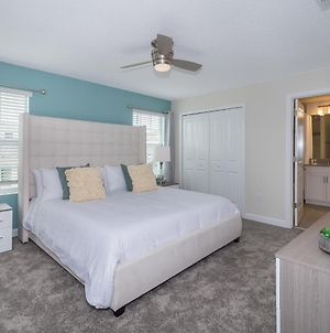 Lb4807 Storey Lake Home 4Beds 3Baths Private Pool And Free Waterpark photos Exterior