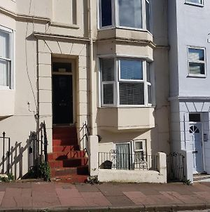 2 Bed Flat In The Heart Of Beautiful Brighton photos Exterior