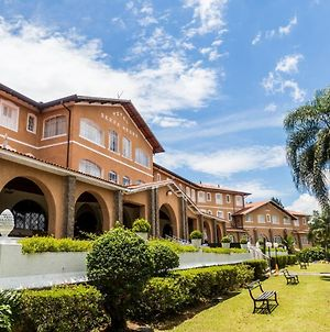 Grand Resort Serra Negra photos Exterior
