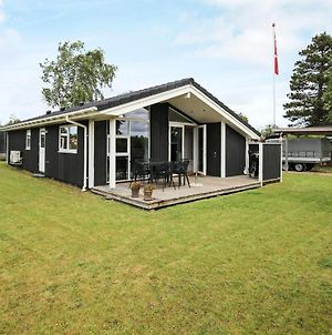 Holiday Home Slagelse Xxx photos Exterior