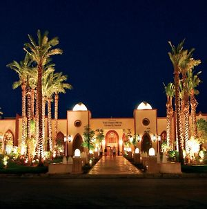 The Grand Hotel Sharm El Sheikh - Couples And Families Only photos Exterior