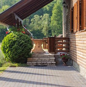 Beautiful Holiday Home In Cacinci With Swimming Pool photos Exterior