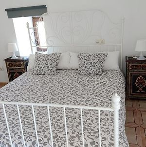 House With One Bedroom In La Oliva With Wonderful Mountain View And Wifi 12 Km From The Beach photos Exterior