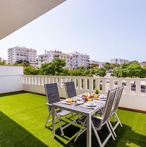 Terrace Lovers By Seewest photos Exterior