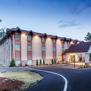 The Chandler At White Mountains, Ascend Hotel Collection photos Exterior