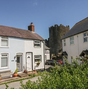 Bluebell Cottage, Conwy photos Exterior