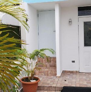 Vista Azul 4 Min Walk To The Beach, 1 Bdr, Wifi, Parking photos Exterior